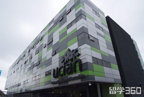 奖学金哪所英国大学最慷慨?