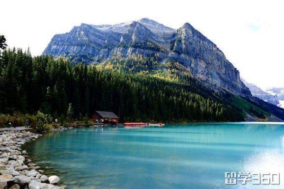 加拿大研究生留学规划