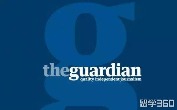 2019年《卫报》英国大学排名