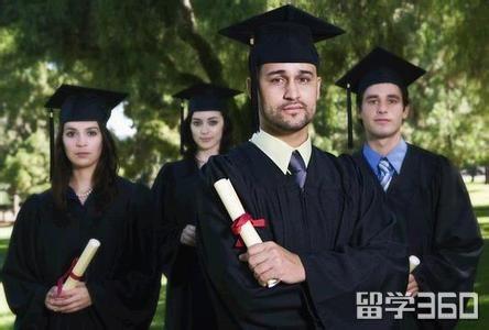 为什么要去美国留学,去美国留学有什么优势?