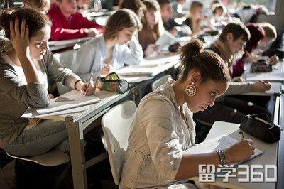 美国留学关于GPA的五种误区你了解吗?