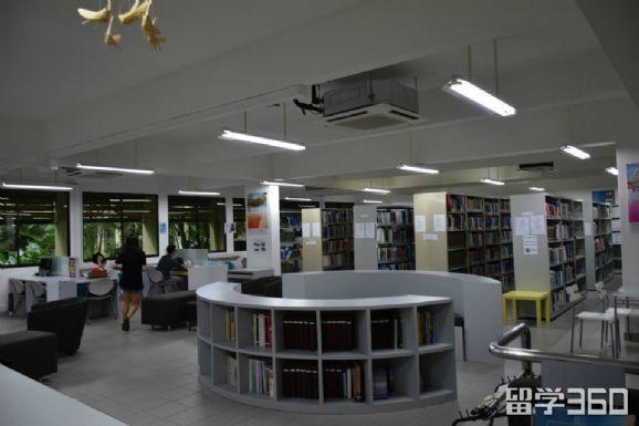 新加坡东亚管理学院酒店旅游管理课程结构