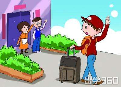 新加坡留学之前需要准备什么