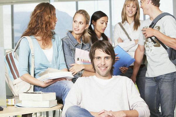 美国大学毕业率 这三点留学生一定要注意