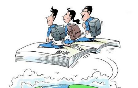 泰国留学专家访谈   泰国式教育PK中国式教育