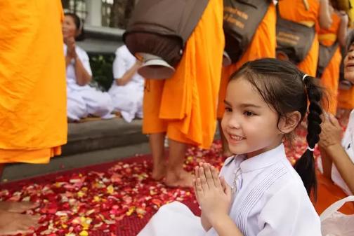 分享 | 为什么越来越多家长选择让孩子去泰国留学