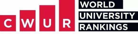 2019年CWUR世界大学排名公布,有这些英国大学上榜!