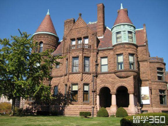 去美国芝加哥留学租房价格需要多少钱?看看你适合哪里