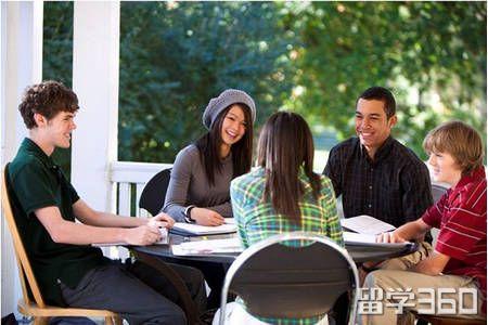 美国大学入学考试sat需要多少费用?都考哪些科目?这份干货贴了解一下