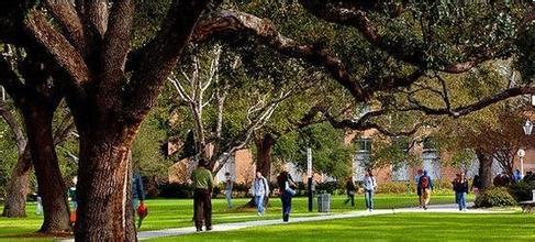 美国博士留学奖学金都有哪些种类?快来看看你适合哪种