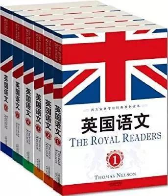 这些额外却不可避免的大笔开支,英国留学一定要预算!