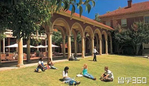 2019澳洲留学申请季,走出这些申请误区!