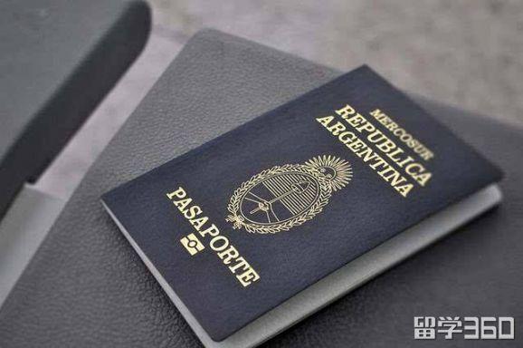 澳大利亚申请工作签证要多久