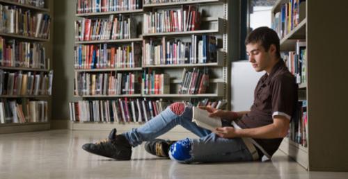 美国留学研究生管理学专业院校排名
