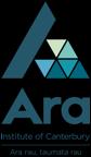 Ara坎特伯雷理工学院国际招生经理及老师将于7月6号下午3点来访留学360!