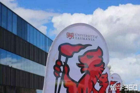 澳洲这所大学放大招了!两年免费住宿!仅限这个专业!