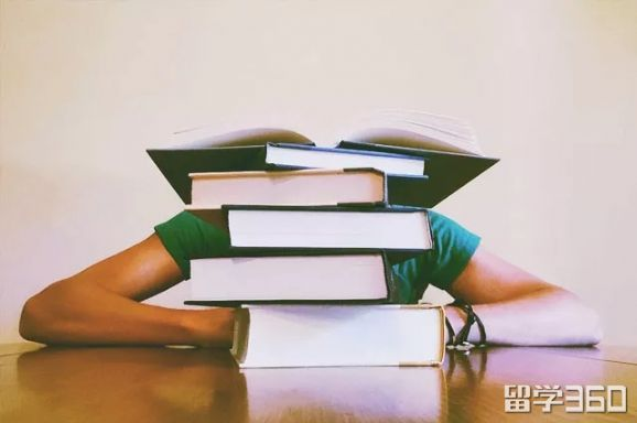 后高考时代――人生不止一条路,英国留学正当时!