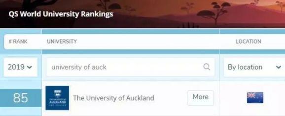 新西兰高考