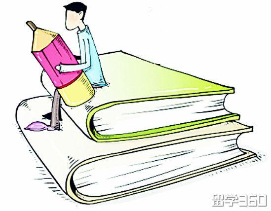 高考成绩不优秀还有哪些途径可以申请美国留学?