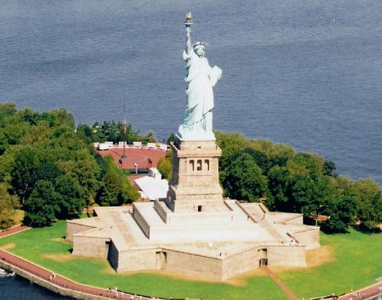 美国H1B签证申请简析