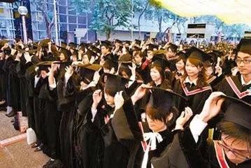 去香港留学,你了解这些吗?