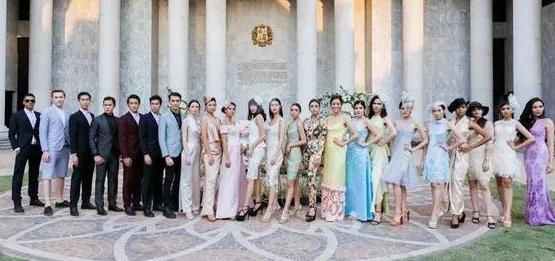 高考落幕,毕业旅行pick一下,在泰国赴一场只属青春的狂欢!