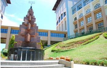 高考481分能上马来西亚英迪大学吗