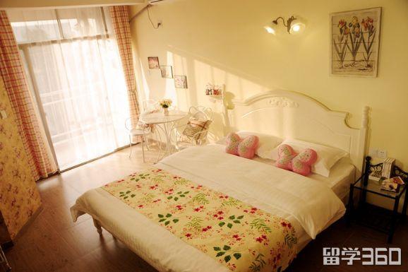 来新加坡留学,这几大租房方式你一定要知晓!