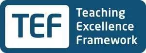 2018年TEF教学质量评选结果出炉 最官方的英国大学质量评估