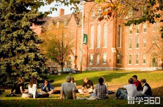 低龄留学生看过来 实用美国高中留学申请攻略
