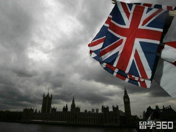 英国留学五条捷径通往英国名校