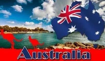 澳洲留学签证办理流程及所需材料解读