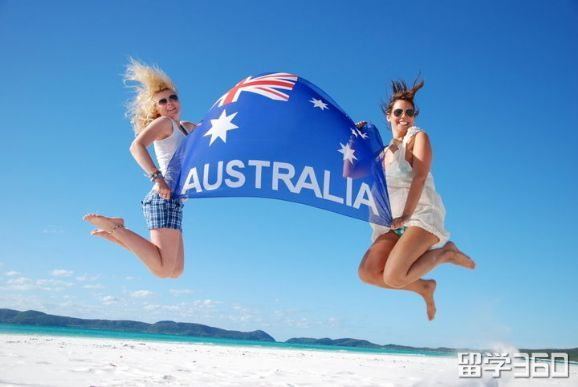 澳洲八大如何选择