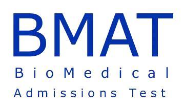 想去英国读医科,你就需要了解一下UKCAT和BMAT