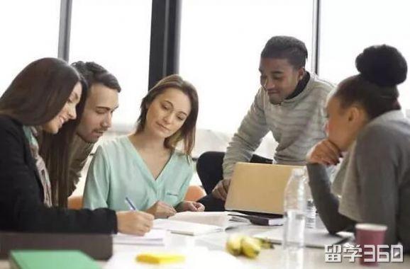 澳洲留学8大主流移民专业解读!你想问的专业都在这里了~
