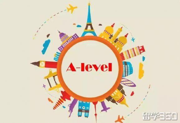 让你傻傻分不清的A-Level和英国大学预科!