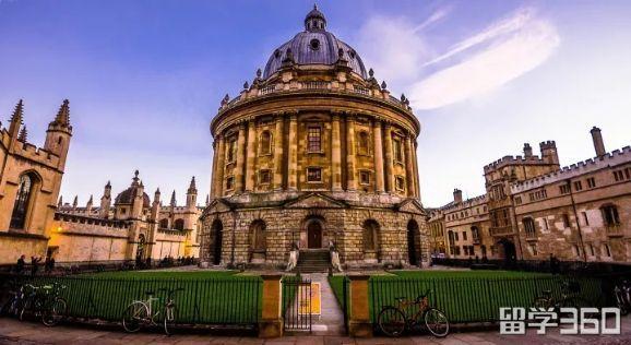英国G5大学申请攻略,除了成绩你还需要。。。