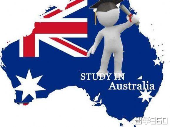 澳洲硕士留学条件