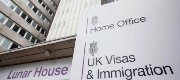 7月6日开始,英国Tier 4 学生签证不再需要存款和雅思证明!