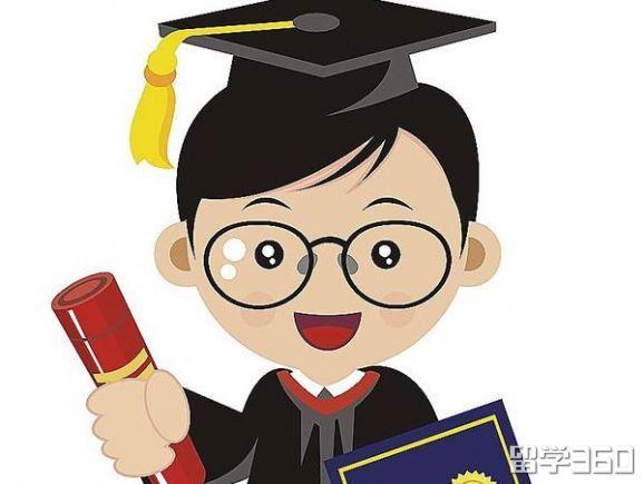 新加坡大学硕士申请