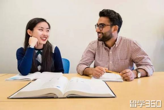 2018年高考后留学马来西亚