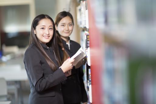 学术信息:斯巴顿大学(中英双语本科)专业靠谱吗?