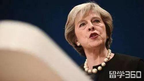 什么叫资本主义的豪!梅姨拨款近千亿英镑提升国家医疗服务体系