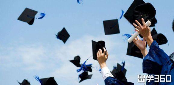 马来西亚留学生打工安全吗