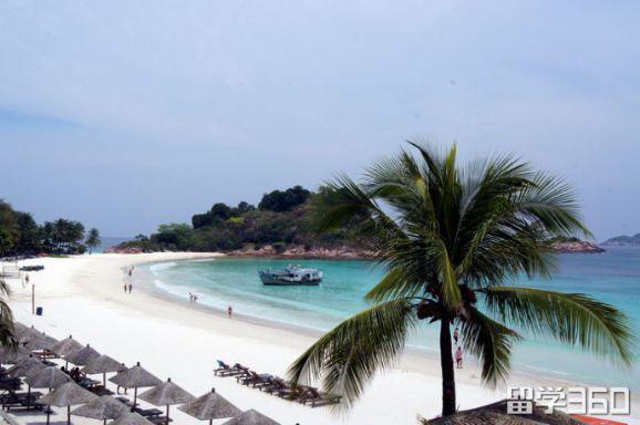 马来西亚海事学院留学
