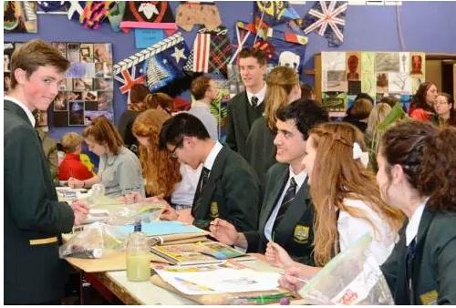 新西兰留学读语言课程是怎么样的?费用如何?