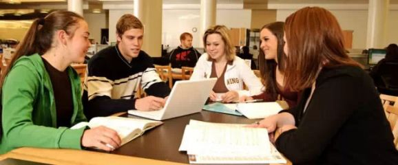 college admission consultants Spark admissions is a team of expert college admissions consultants that assist with college consulting, college counseling, college advising and college preparation.