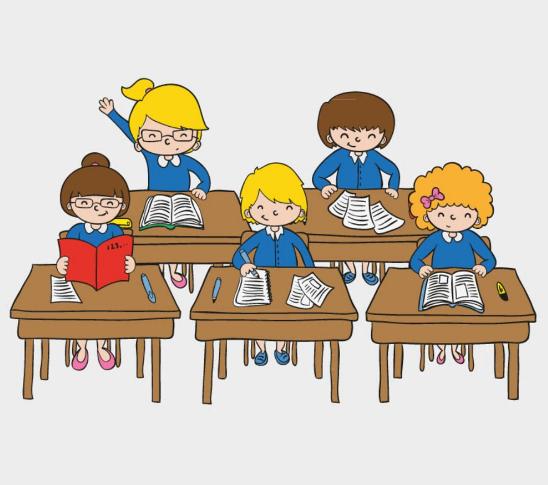 新加坡小学教育优势