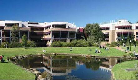 2019QS全球最年轻大学排行榜!澳大利亚大学占据20%