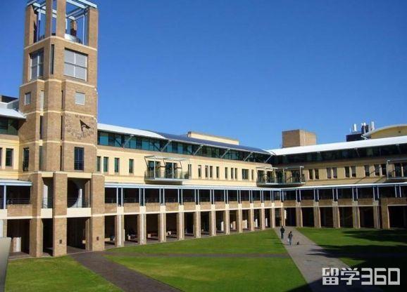 高考之后去留学,澳洲留学方案分享